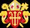 Den Katolske Kirke i Nordjylland